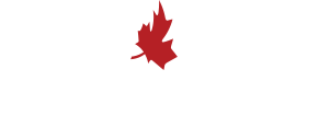 Wakefield Canada home page